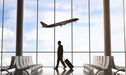 Consultorio 3: miedo a volar y síntomas de ansiedad