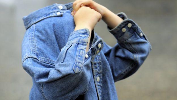 Las increíbles e inesperadas ventajas de ser tímido