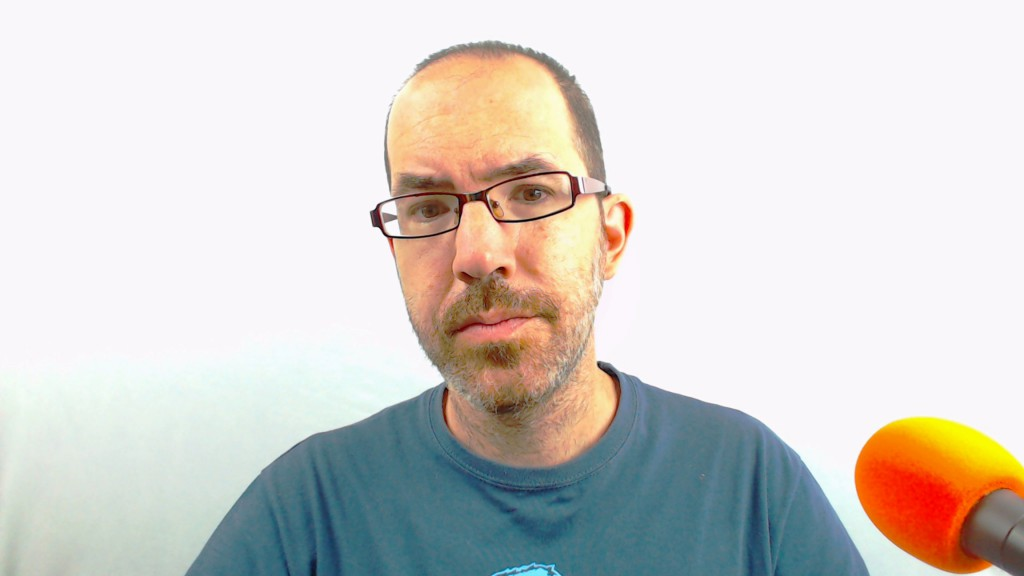 Rubén Casado