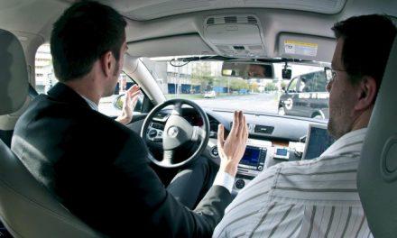 El 20% de los conductores sufre amaxofobia, miedo a conducir