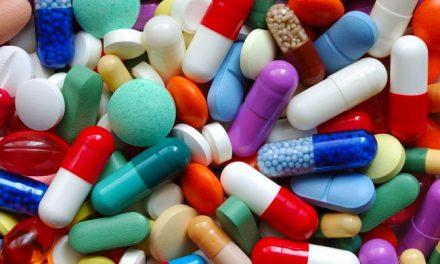 Medicación y ansiedad