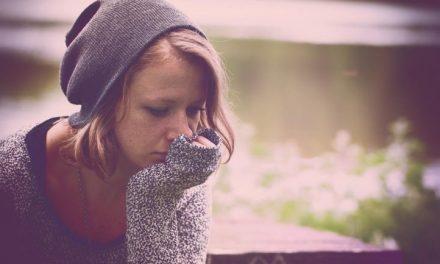 Consultorio 7: Recaídas en la ansiedad