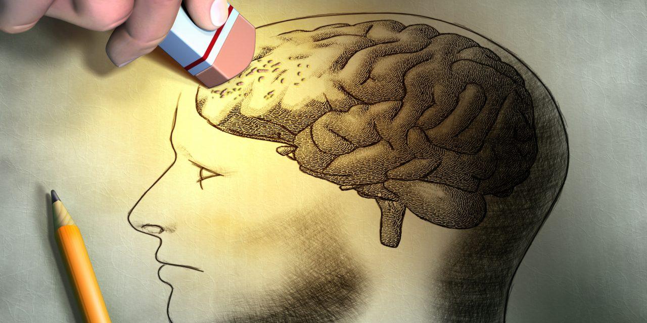 ¿Cuán fiable es nuestra memoria?