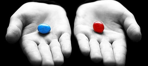 Disonancia cognitiva – Leon Festinger