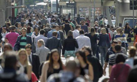 300 millones de personas padecen de ansiedad en el mundo