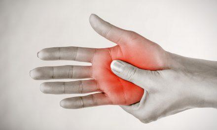 Consultorio 8. Síntomas de la ansiedad: Parestesias, mareos, sistema digestivo