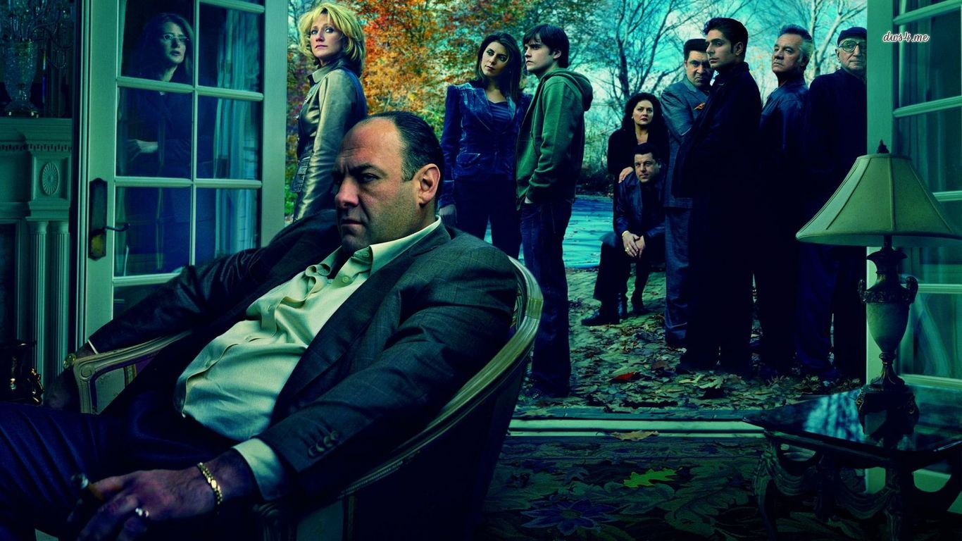 18267-the-sopranos-1366x768-tv-show-wallpaper