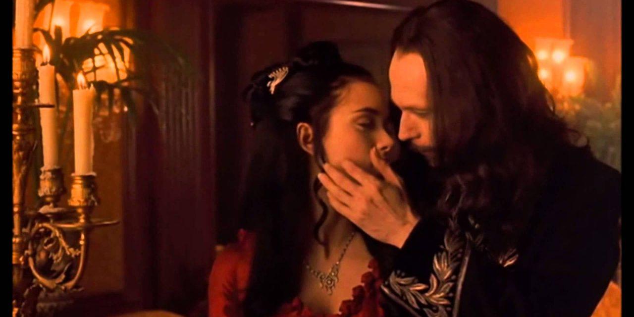 Drácula: el encuentro con lo extraño