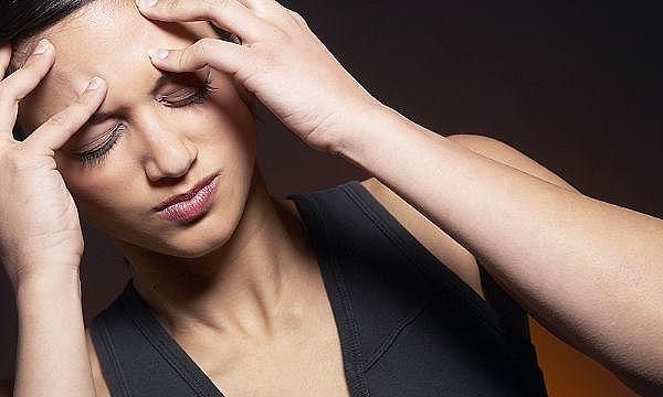 El dolor diabético y la ansiedad comparten un mecanismo cerebral común