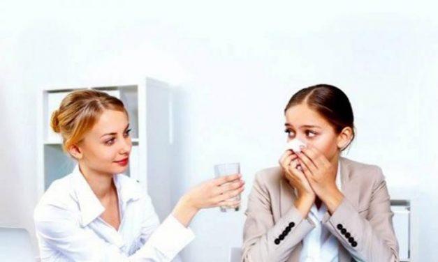Consultorio 15: ¿Qué es la Hipocondría?