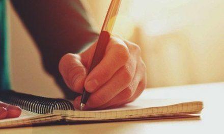 Crisis de ansiedad: 5 cosas que aprendí
