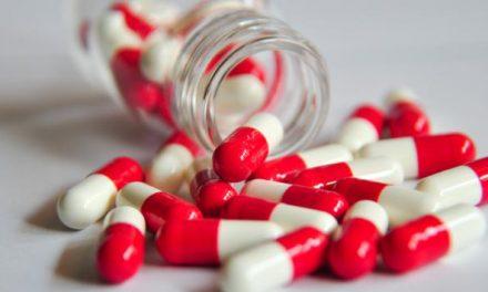 """La mejor """"pastilla"""" es un buen psicólogo"""