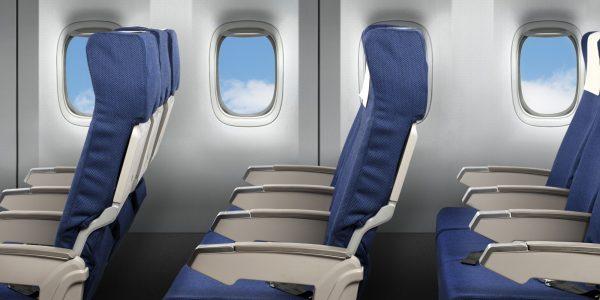 El consultorio: Miedo al avión