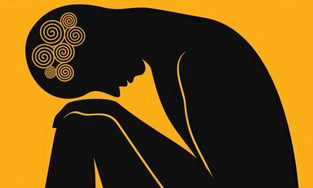 13 síntomas para detectar un ataque de ansiedad y cómo ayudar a quien lo sufre