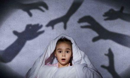 La ciencia del miedo: cómo lo procesa nuestro cerebro y por qué nos gusta sentirlo