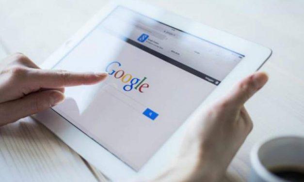 Depresión y ansiedad suben puestos en Google