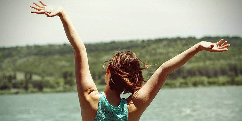 Así se consigue la felicidad, según Bertrand Russell
