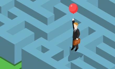 ¿Cómo puede ayudarte la terapia breve estratégica?