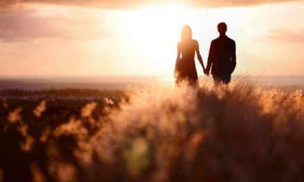 5 errores típicos que cometemos en nuestra vida en pareja