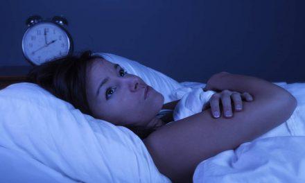 5 errores típicos que has podido cometer para conciliar el sueño