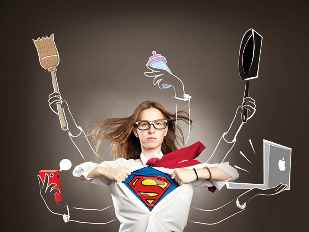 super-mujer (1)