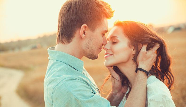 ¿Por qué elegimos mal a nuestras parejas?