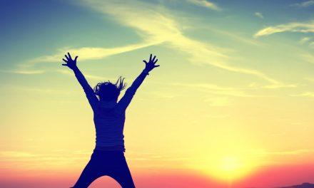 5 citas de Albert Ellis para reducir la ansiedad