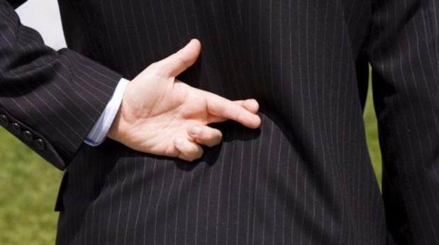 mentiras-en-los-negocios-619x346