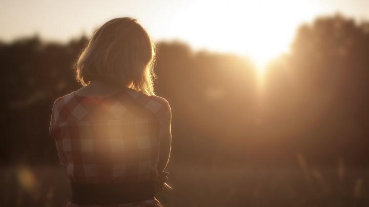 5 formas de dañar tu autoestima
