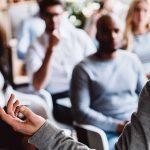 3 ideas brillantes para tratar el miedo a hablar en público