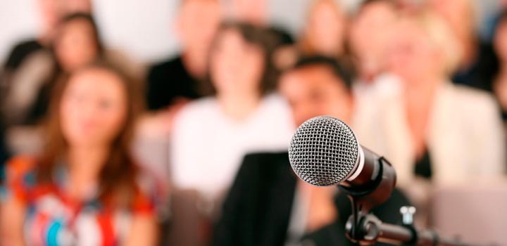 miedo-hablar-publico