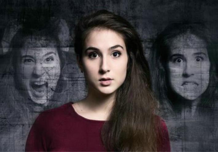 ¿Qué es un trastorno de la personalidad?