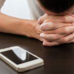 Aprende respiración consciente con estas 3 apps