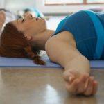 ¿Qué es la relajación autógena?