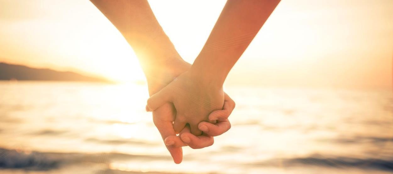 Por qué el romanticismo puede llevarnos a ser infelices