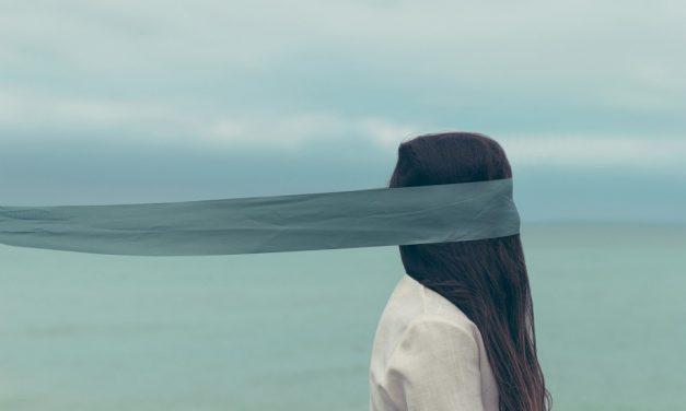 10 distorsiones que te hacen la vida más difícil