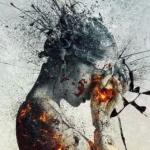 ¿Se puede estar deprimido y ansioso a la vez?