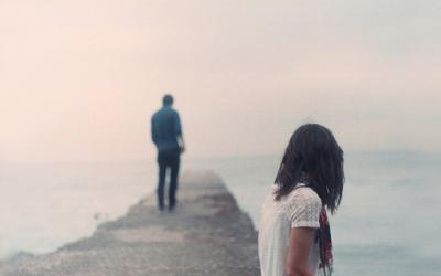 Miedo a no superar la ruptura con mi pareja